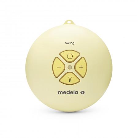 MEDELA elektrinis pientraukis Swing Flex 101039075 101039075