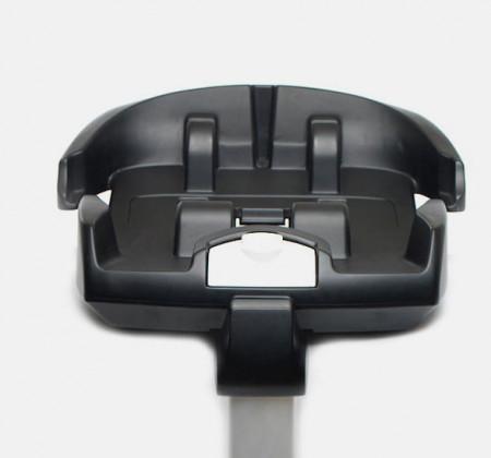 DOONA bazė Isofix SP102-20-001-015