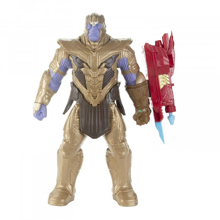 AVENGERS TH DLX Movie Thanos, E4018EU4 E4018EU4