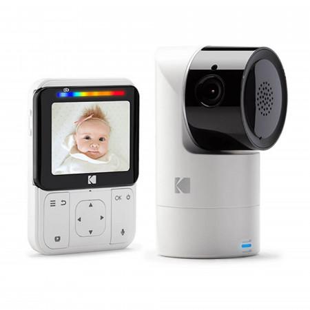 KODAK mobili video auklė C225 C225