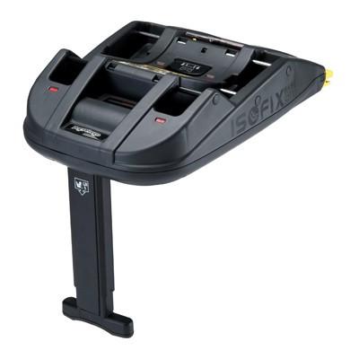 PEGPEREGO automobilinės kėdutės bazė Isofix base 0+1 K IAKISK00NF