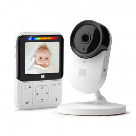 KODAK mobili video auklė C220 C220