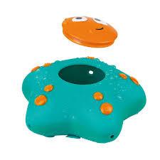 HAPE Vonios žaislas Vandens gyvūnai, E0213 E0213