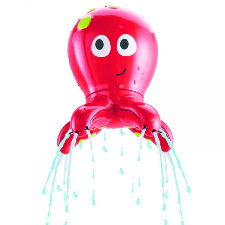 HAPE Vonios žaislas Vandens gyvūnėliai, E0215 E0215