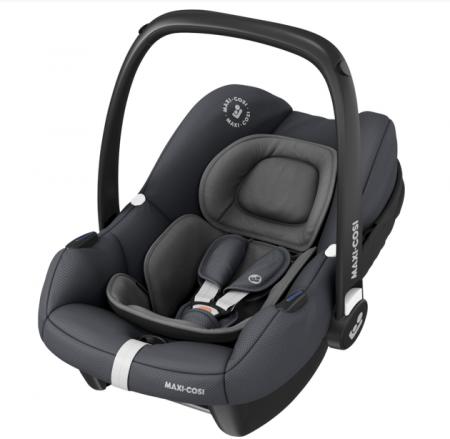 MAXI COSI automobilinė kėdutė Tinca EssenGraph*2 8558750120
