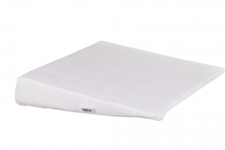 MILLI kūdikio pagalvė Comfort 40x60 cm Wedge pillow for eas