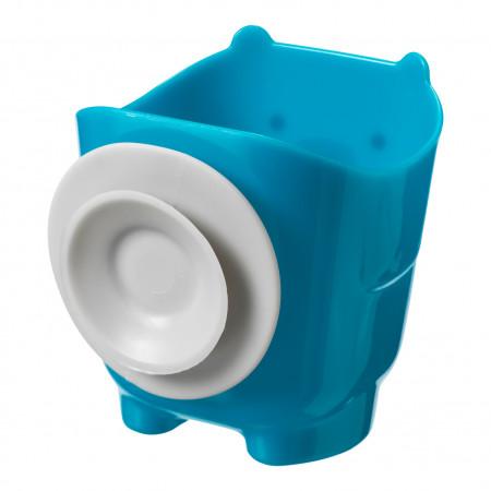 TOMMEE TIPPEE vonios žaislai Stack'n'Pour Cups, 491013 491013