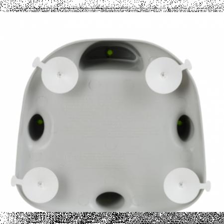 MALTEX LULU DESIGN vonios kėdutė Panda 6204 6204