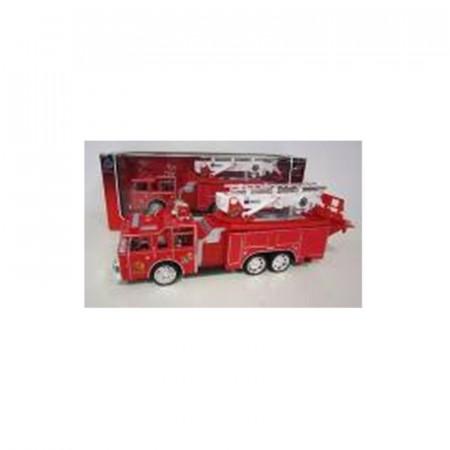 Gaisrininkų automobilis , 1404B263/1911-54 1404B263/1911-54