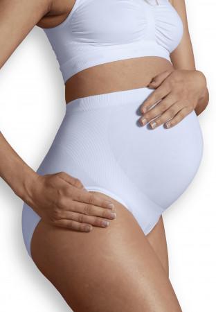 CARRIWELL kelnaitės nėščiosioms White XL 408 408