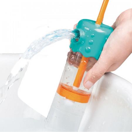 HAPE Vonios žaislas Purkštukas, E0210 E0210