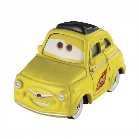 CARS 2 automodeliukas 1:55, asst., W1938