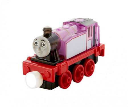 THOMAS&FRIENDS traukinuko modelis su šiesa, FBC42 FBC42
