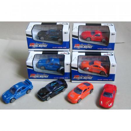 Automobilis WH, 1304I106/8313-11 1304I106/8313-11