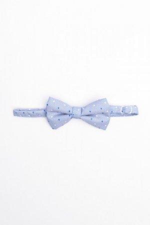 COCCODRILLO Elegant baby boy kaklaraištis dark blue, WC1371202EBB WC1371202EBB-015-S