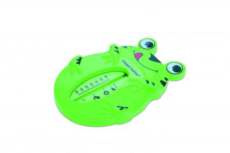 CANPOL BABIES termometras vonios Frog 9/220 9/220