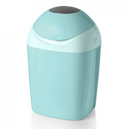TOMMEE TIPPEE konteineris sauskelnių green Sangenic tec 84009802 84009802