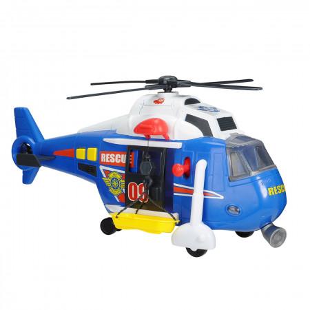 SIMBA DICKIE TOYS sraigtasparnis 203308356 203308356