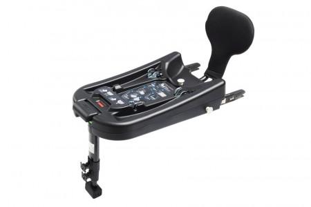 AXKID Modukid automobilinės kėdutės bazė Black 21020003 21020003