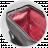 CANPOL BABIES mamos krepšys tvirtinimas prie vežimėlio, pilkas, 50/103 50/103